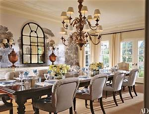 11, Large, Dining, Room, Tables, Perfect, For, Entertaining, Photos