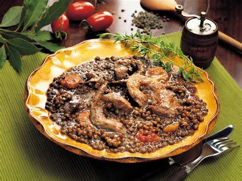 plats à cuisiner plats cuisinés vente en ligne foie gras godard
