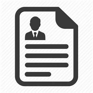 Iconfinder Business & SEO Vol 1 by Gregor Cresnar