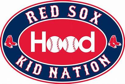 Sox Nation Logos Clipart Boston Clip Cliparts