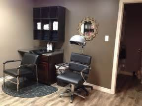 Small Salon Decor Ideas by 25 Best Ideas About Small Salon Designs On