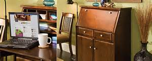 make it work more than just a desk raymour and