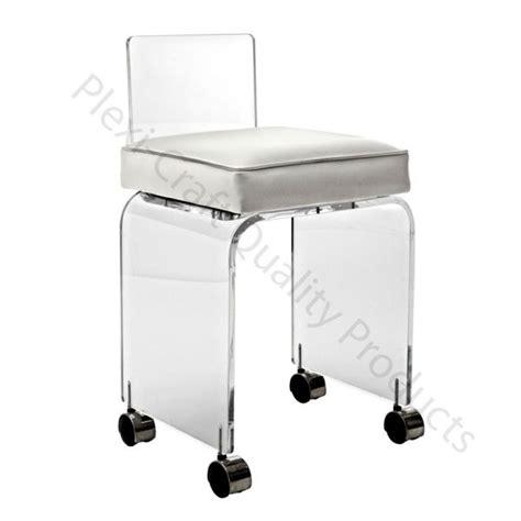 Chaises Plexiglass Ikea Avec Chaise Plexi Ikea Chaise Chaise Plexiglass But Beautiful Charming Dining Room