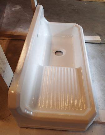 bathtub refinishing refinish bathtub bathtub reglazing