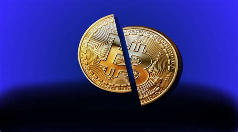 Bitcoin Halving Explained and Implications - Bitcoin Lion ...