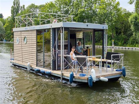 Brandenburg Mieten by Hausboot Vermietung In Brandenburg An Der Havel Marina