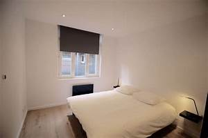 appart hotel lillepoppy appartement meuble standing With location meuble lille courte duree