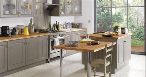 cuisine americaine conforama bruges gris intérieur maison cuisine et bruges