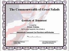 28 Images of USCG Flag Certificate Template lastplantcom