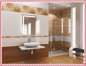 uncategorized tiles color combination englishsurvivalkit With color of tiles for bathroom