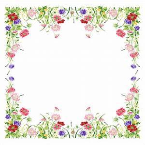 Guirlande De Photo : pingl par jacqueline daries sur art dessin guirlandes de fleurs aquarelles estampes ~ Nature-et-papiers.com Idées de Décoration