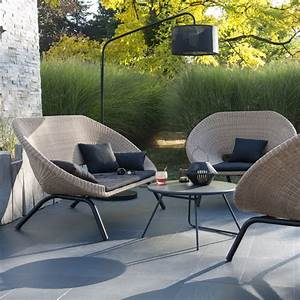 salon de jardin castorama les cabanes de jardin abri de With salon de jardin en aluminium castorama 7 table jardin avec banc