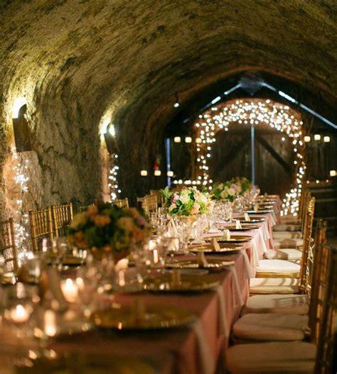 top  cheap wedding venues    bestbride