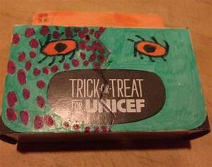 1000+ images about Trick or Treat for UNICEF on Pinterest ...
