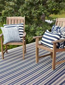 outdoor teppich bild 3 living at home With balkon teppich mit tapete zeitungsdesign