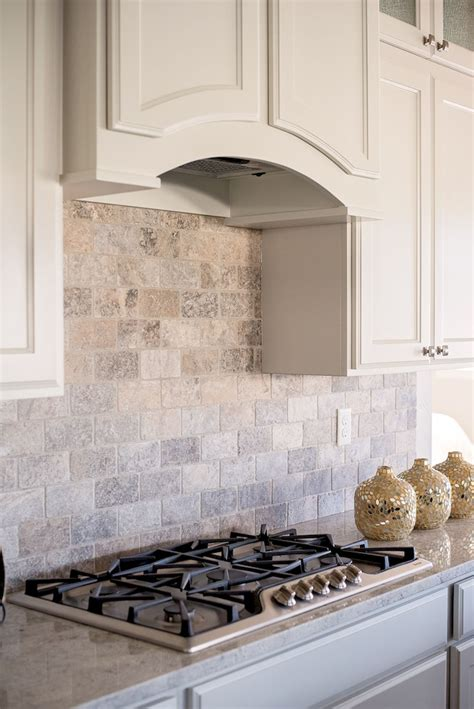 tile backsplash designs for kitchens beautiful kitchen backsplash tile patterns ideas 58