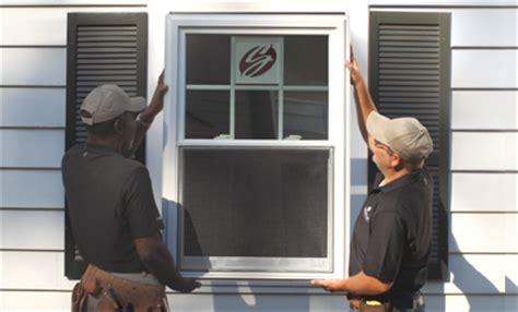 installation instructions simonton windows doors