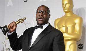 Steve McQueen paves way for artists to break the ...