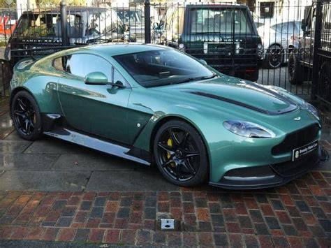 Sports For Sale by Sport Cars For Sale 15 Best Photos Luxury Sports Cars