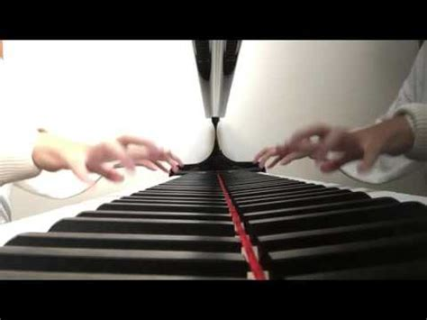 Tun tan piano mp3 download