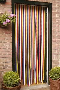 Vorhang Für Terrassentür : t rvorhang insektenschutz vorhang t r fliegengitter ~ Watch28wear.com Haus und Dekorationen