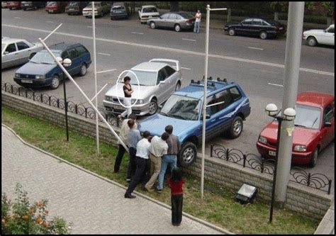 Foto Divertenti Di Donne Al Volante by Immagini E Foto Divertenti Donne E Ragazze
