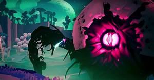 Hyper Light Drifter Developers Reveal New Game Entitled