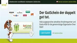 Gutschein T Online Shop : gutschein f r plus online shop ~ Orissabook.com Haus und Dekorationen