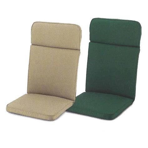 high back recliner seat cushion ajt upholstery supplies