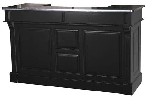 meuble comptoir cuisine meuble comptoir cuisine meuble comptoir cuisine comptoir