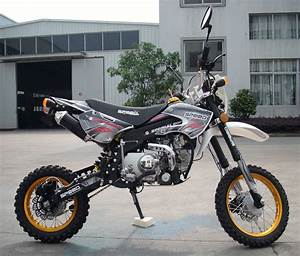 250cc Dirt Bike : china eec approved 250cc dirt bike china 250cc dirt bike ~ Kayakingforconservation.com Haus und Dekorationen