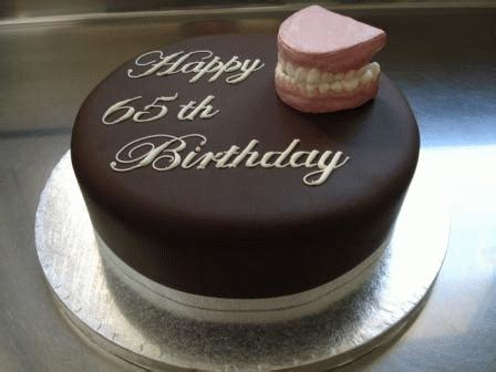 Dad 65th Birthday Gift Ideas Cake Google Search Cakes And