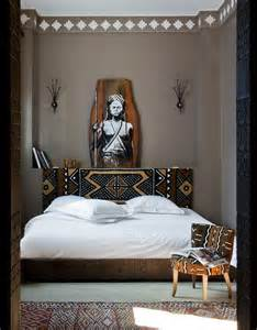 The Bedroom Decor by 25 Best Ideas About Interior On