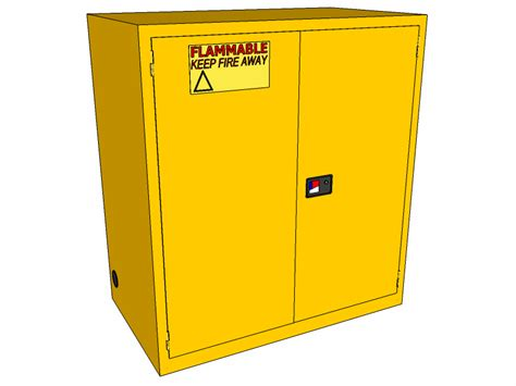 flammable storage cabinet requirements nfpa flammable storage cabinet 120 gallons cbbm120jp