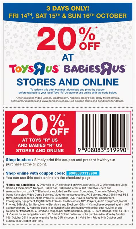 top us coupons
