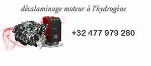 Avis Decalaminage Hydrogene : d calaminage moteur l 39 hydrog ne bruxelles d calamineur ~ Medecine-chirurgie-esthetiques.com Avis de Voitures