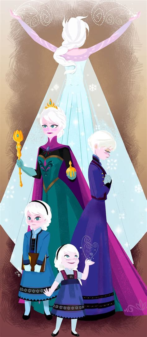 anna from frozen fan art disney anna frozen princess anna kristoff disney fan art disney