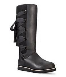 ugg womens boots at dillards dillards uggs boots womens