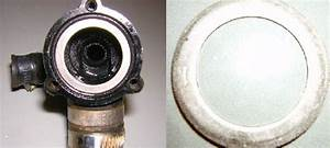 Ktm Thermostat Eliminator For 2004-2015 Ktm 200  250  300  350  400  450  500  525  520  530