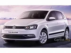 Volkswagen Polo Allstar : volkswagen polo 2017 allstar 1 6 in kuala lumpur automatic hatchback white for rm 80 000 ~ Dode.kayakingforconservation.com Idées de Décoration