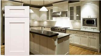 forevermark cabinets ice white shaker cabinets matttroy