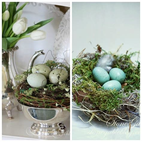 Decorating Ideas For Easter by Diy Easter Decorating Ideas Diy Decorator