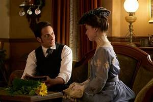 10+ images about Murdoch Mysteries on Pinterest   Seasons ...