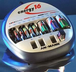 Batterien Entsorgen Geld Bekommen : aufladbare batterien akkus aufladen akku laden kaufen ~ Orissabook.com Haus und Dekorationen