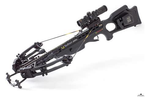 arm brust crossbow junglekey fr image 400