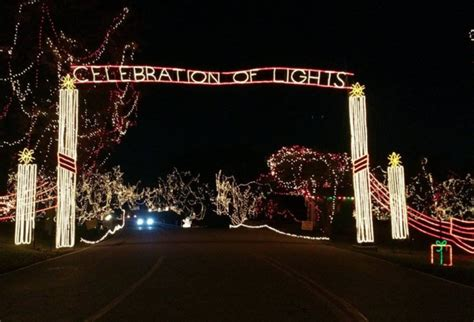 o fallon mo light display 28 images 39 best images