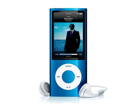 ipod nano generationen ipod nano 8gb lowest in clickbd clickbd