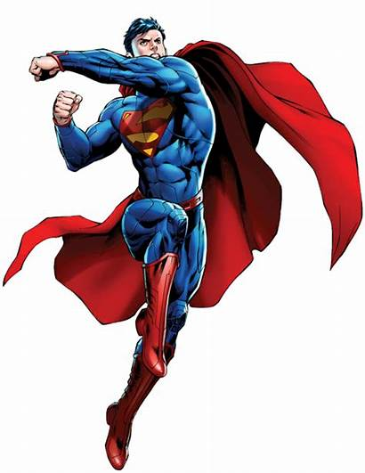 Superman Deviantart Artwork Comic Woman Chibi Wonder