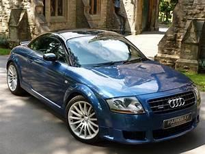 Audi Tt 1 : tt sport parkway ~ Melissatoandfro.com Idées de Décoration