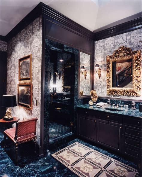 decorating mens bathroom 97 stylish truly masculine bathroom d 233 cor ideas digsdigs